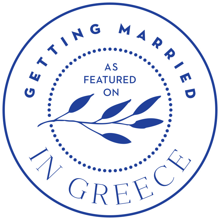 gamos crete wedding planner in greece