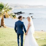 Tips & advice for planning the perfect wedding in Crete