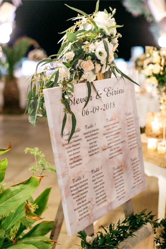 gamos crete wedding planner in greece