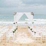 Top 3 Spring wedding locations in Crete: Where should you get married?