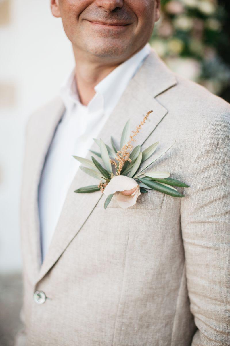 CHAPEL WEDDING & RESTAURANT SEA VIEW VENUE - GAMOS CRETE WEDING PLANER